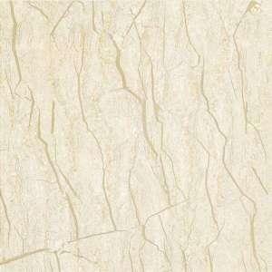 绿苹果瓷砖好吗 客厅地面装修选什么瓷砖好资讯生活