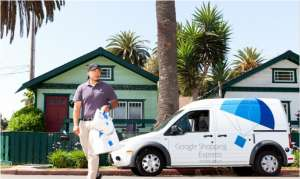 生活谷歌扩大其购物快车服务