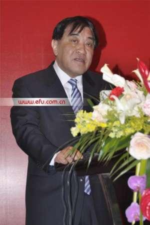 """资讯""""链动品牌""""首届中国服装产业链创新峰会在京举行"""