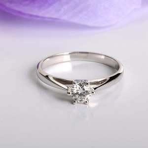 资讯生活哪个品牌的钻石最好,买钻石最好选什么品牌